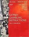 Las Vegas Gambling Instructions