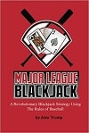 Major League Blackjack