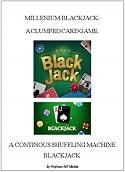 Millenium Blackjack