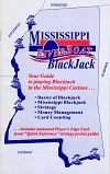 Mississippi Riverboat Blackjack
