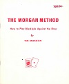 The Morgan Method
