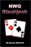 NWQ Blackjack