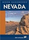 Nevada Handbook