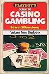 Playboy's Guide to Casino Gambling - Vol 2: Blackjack