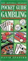 Pocket Guide to Gambling