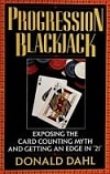 Progression Blackjack