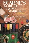 Scarne's Guide to Casino Gambling