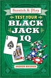 Test Your Blackjack IQ