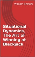 Situational Dynamics