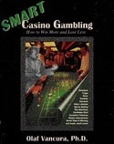 Smart Casino Gambling