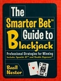 The Smarter Bet Guide to Blackjack