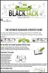 Ultimate Guide to Blackjack