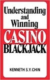 Understanding and Winning Casino Blackjack