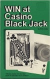 WIN at Casino Black Jack