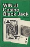 WIN at Casino Black Jack