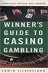 Winner's Guide to Casino Gambling