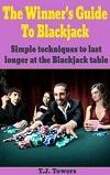The Winner's Guide to Blackjack