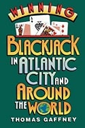 Winning Blackjack in Atlantic City and Around the World