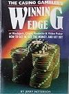 Casino Gambler's Winning Edge