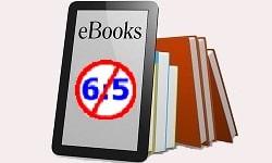 Blackjack eBooks