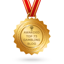 Gambling Blogs