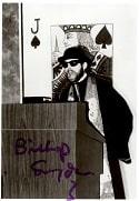 Arnold Snyder Blackjack Revival