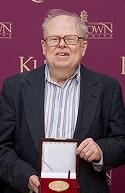Carlson Chambliss