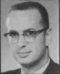D. H. Mitchell
