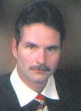 Dustin D Marks