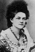 Eleanore Dumont