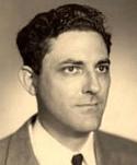 John L. Kelly, Jr.