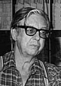 John L. Luckman