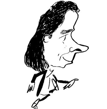 Norm Wattenberger