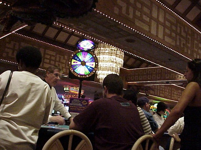 Snappers casino game oneida casino employment