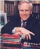 Prof I Nelson Rose