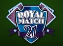 royal-match-21