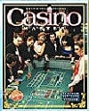 Casino Master by Centron
