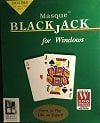 Masque Blackjack