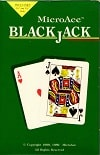 MicroAce Blackjack
