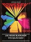 Odyssey 21 Blackjack