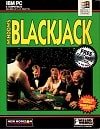 Windows Blackjack