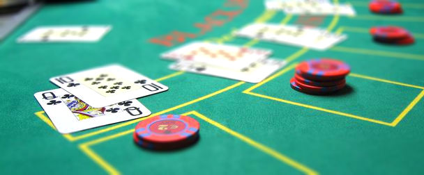 Blackjack: The Best Casino Game to Play Online?