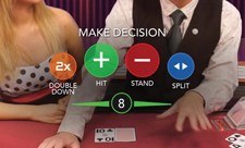 Make Decision