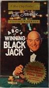 The ABC's of Winning Blackjack