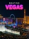Beating Vegas