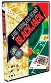 Live From Las Vegas Blackjack