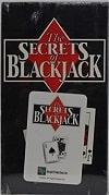 Secrets of Blackjack