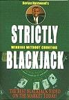 Stricktly Blackjack